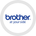 client-logo-brother